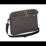 """STM Blazer 13"""" Sleeve case Grey"""