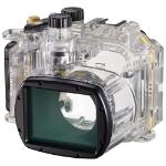 Canon Waterproof Case WP-DC52 (PowerShot G16) camera onderwaterbehuizing