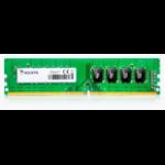 ADATA Premier memory module 16 GB DDR4 2400 MHz