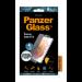 PanzerGlass 7269 protector de pantalla para teléfono móvil Protector de pantalla anti-reflejante Samsung 1 pieza(s)