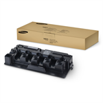 HP SS704A (CLT-W809) Toner waste box, 50K pages
