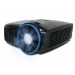 Infocus FULL HD Network beamer - 4500 lumens - 8000:1 data projector