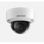 Hikvision Digital Technology DS-2CD2185FWD-IS IP security camera Indoor & outdoor Dome Ceiling/Wall 3840 x 2160 pixels