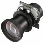 Sony VPLL-Z4015 VPL-F projection lens