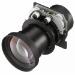 Sony VPLL-Z4015 lente de proyección VPL-F