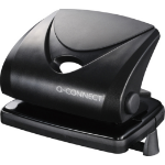 Q-CONNECT KF01234 hole punch