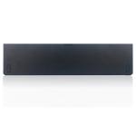 DELL Latitude 7450 54Wh Battery TYPE 3RNFD (7.4V)