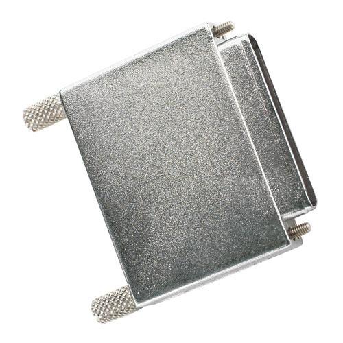 Tripp Lite External SCSI U320 LVD/SE Active Terminator (HD68 M)