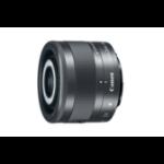 Canon EF-M 28mm f/3.5 IS STM SLR Macro lens Black