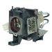 Benq 5J.J3E05.001 lámpara de proyección 240 W