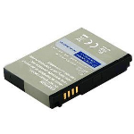 2-Power PDA0112A Lithium-Ion (Li-Ion) 1400mAh 3.7V rechargeable battery