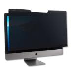 "Kensington SA27 Privacy Screen Filter for iMac 27"""