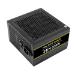 Antec NE600G Zen unidad de fuente de alimentación 600 W ATX Negro