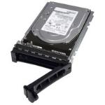 "CoreParts 3.5"" SAS Hotswap 146GB 15000RPM 3.5"""
