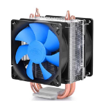 DeepCool Ice Blade 200M Heatsink & Fan, Intel & AMD Sockets, Fluid Dynamic