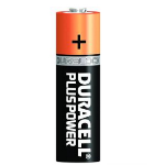 Duracell MN1500-X40 non-rechargeable battery