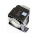 MicroLamp ML10996 230W projection lamp
