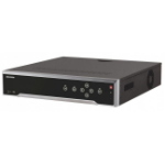 Hikvision Digital Technology DS-7708NI-I4/8P network video recorder 1.5U