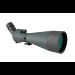 Bresser Optics CONDOR 24-72X100 24x Roof Black, Green spotting scope