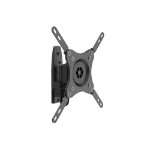Multibrackets M VESA Flexarm 360 I Black 75 100 200