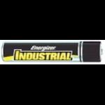 Energizer EN92 Non-Rechargeable Battery