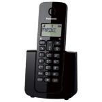 Panasonic KX-TGB110 DECT Negro dir