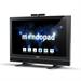 "Infocus Mondopad Touch Display 55"" (incl camera, soundbar & feet)"