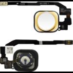 MicroSpareparts Mobile MSPP5125G mobile phone spare part Black