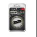 Integral INFD8GB360SEC3.0 USB flash drive 8 GB USB Type-A 3.2 Gen 1 (3.1 Gen 1) Black,Gold