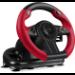 SPEEDLINK SL-450500-BK Gaming Controller Steering wheel PC, PlayStation 4, Playstation 3, Xbox One Digital USB Black