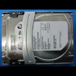 Hewlett Packard Enterprise 653947-001 hard disk drive