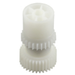 Lexmark 40X5368 Multifunctional Drive gear