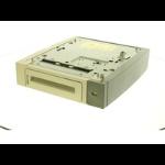 HP 500 sheet paper input Tray/fe
