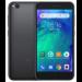 "Xiaomi Redmi Go 12,7 cm (5"") 1 GB 16 GB SIM doble Negro 3000 mAh"