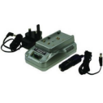 2-Power DBC9020A battery charger