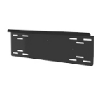 Peerless WSP756 flat panel mount accessory