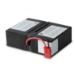 V7 Batería SAI de repuesto para UPS1TW1500