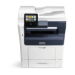 Xerox VersaLink B405 A4 45ppm Duplex Copy/Print/Scan/Fax Sold PS3 PCL5e/6 2 Trays 700 Sheets