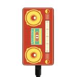 Smartoools Radio MC11 Battery Charger