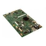 HP CC368-60001 Multifunctional PCB unit