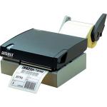 Datamax O'Neil MP-Series NOVA 4 Direct thermal 203 x 203DPI Black label printer
