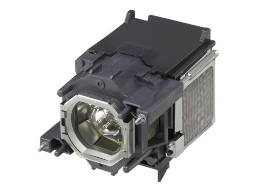Sony LMP-F331 projector lamp