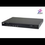 Aten SN0132CO console server RJ-45/Mini-USB
