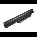 PSA Parts CBI3304B Lithium-Ion 7800mAh 10.8V rechargeable battery