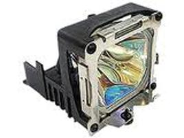 Benq 5J.J6E05.001 lámpara de proyección