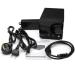 StarTech.com USB 3.0 Dual 3.5in SATA III Hard Drive RAID Enclosure with Fast Charge USB Hub & UASP S352BU33HR