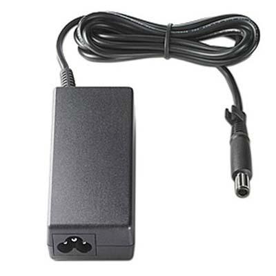 HP AC Smart pin slim power adapter (90-watt)