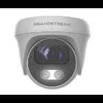 Grandstream Networks GSC3610 security camera IP security camera Indoor & outdoor Turret 1920 x 1080 pixels Ceiling