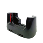 Honeywell CT40-UCP-B mobile device dock station accessory