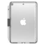 OtterBox Symmetry Clear for iPad mini (5th gen) 77-62210
